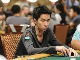 Рэнди_Лью_покидает_команду_PokerStars