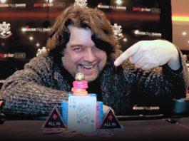 Россиянин_Андрей_Веселов_выиграл WSOP-C