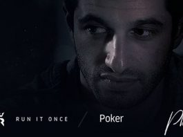 Run-It-Once-Poker-update-3
