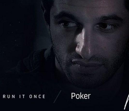 Run-It-Once-Poker-update-3