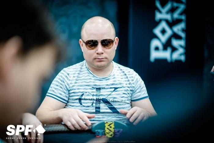 Руслан Бахтиев