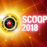 SCOOP 2018 6-21.05
