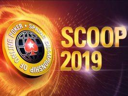 SCOOP_2019_разыграет рекордную гарантию