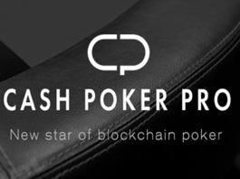 Сash Poker Pro