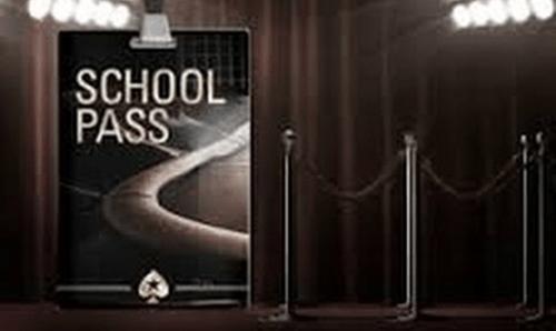 School Pass