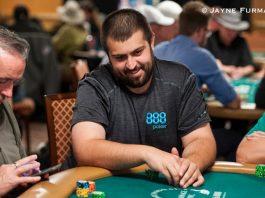 Scott-Blumstein-aut-1-Day-ME-WSOP-2018