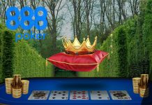Seize-the-Crown-888poker