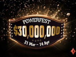Серия_Powerfest_возвращается 31 марта 2019
