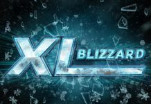 Серия_XL_Blizzard_возвращается