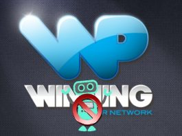 Сеть_WPN_закрыла_два бот-аккаунта