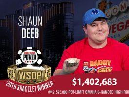 Shaun-Deeb-win-Event-#42-$25,000-Pot-Limit-Omaha-8-Handed-High-Roller