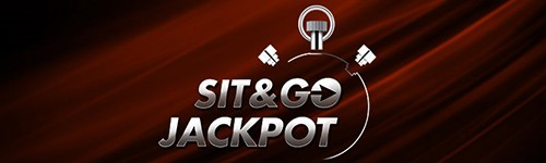 Sit-Go-Jackpot-Quick-Fire logo