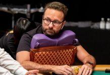 Сколько_выиграл_Даниэль Негреану на WSOP 2019