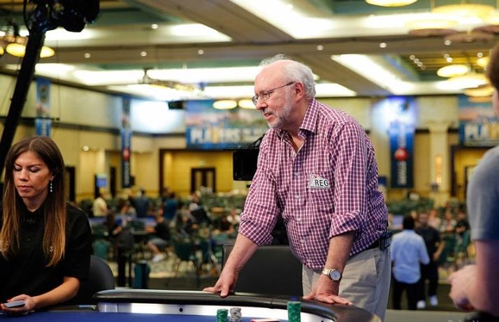 Скотт Велленбах - 3 место ($671,240)