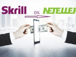 Skrill-NETELLER-no-comission