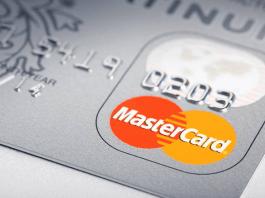 Skrill и NETELLER MasterCard