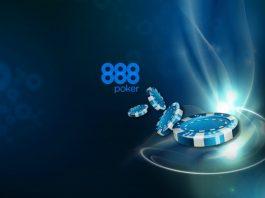 Снижение_доходов_от_покера не помешало 888 Holdings выйти на рекордные показатели в 2018 году