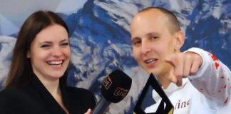 Sochi_Poker_Festival_глазами_регулярных игроков