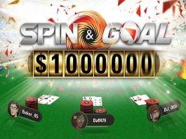 SpinGoal-PokerStars-open