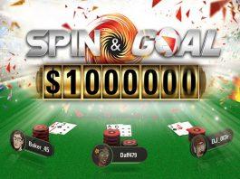 SpinGoal-PokerStars-open