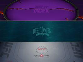 Split_Omaha_и_DeepWater