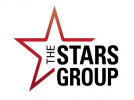 StarsGroup