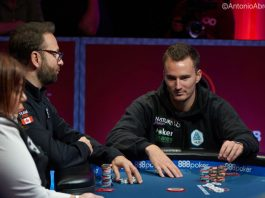 Steffen-Sontheimer-and-Daniel-Negreanu