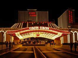 Студенты_университета будут жить в казино