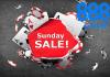 Sunday-sale-888poker