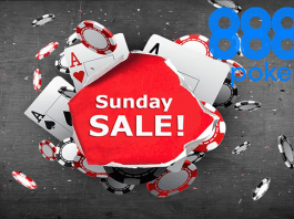 Sunday-sale-888poker