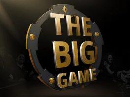 «TIMEXCNT»_выигрывает big game