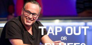 Tap_out_or_Bluff_на_PokerStars_выиграй билет на UFC237
