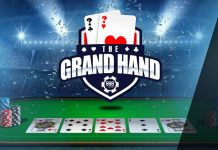 The-Grand-Hand-888Poker-june-2018