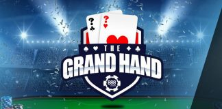 The-Grand-Hand-888Poker-june-2018