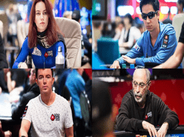 The Next PokerStars Pro to Go is