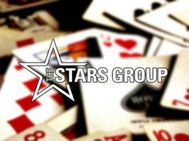 The-Stars-Group-debt