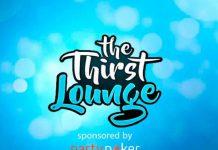 «The_Thirst_Lounge»_1000000 просмотров
