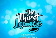 «The_Thirst_Lounge»_разыгрывает билеты на WSOP