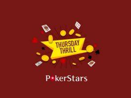 Thursday-Thrill-Black88