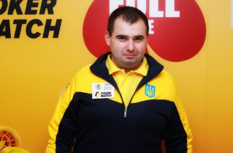 Тимур Азизов