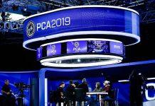 Трансляция_предфинального_для_ME PCA