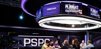 Трансляция_третьего_дня_PokerStars Players Championship