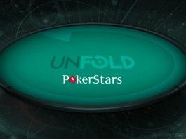 Unfold-new-formatPokerStars