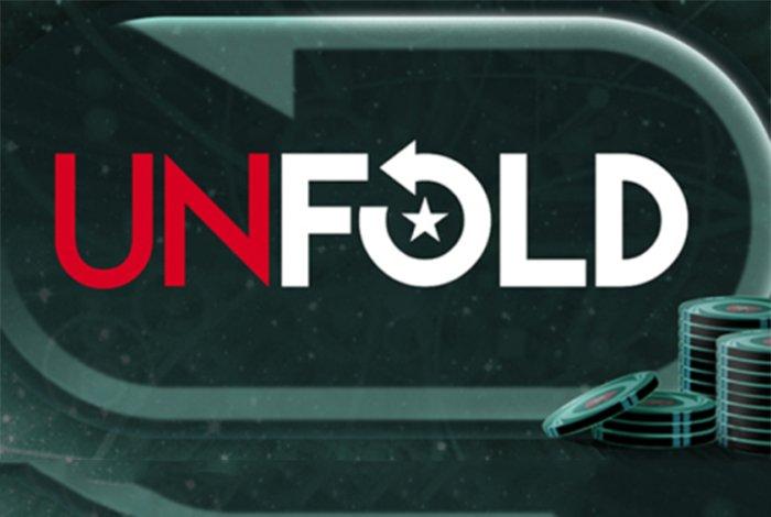 Unfold-regulations