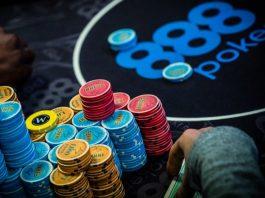 Уже завтра в Казино Сочи стартует серия 888poker Live с гарантией $1,000,000