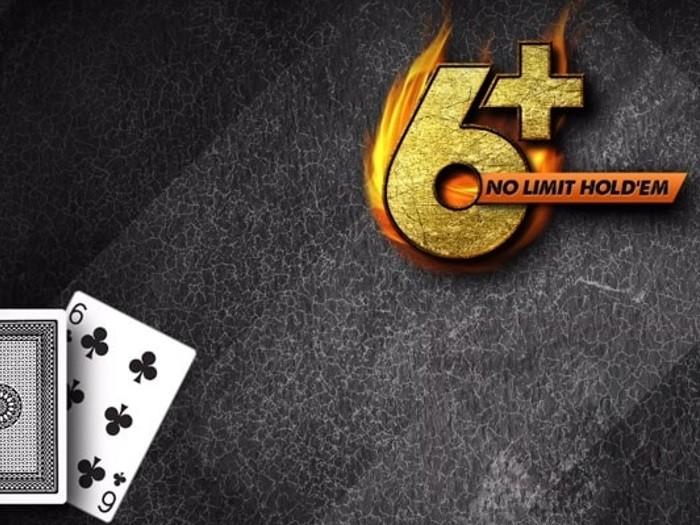 по онлайн покеру трансляция