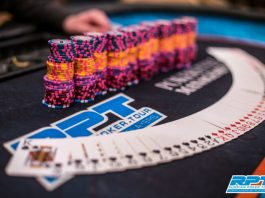 VBET-Russian-Poker-Tour-totals