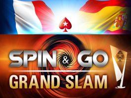 В_европейских_резервациях_PokerStars Gran Slam