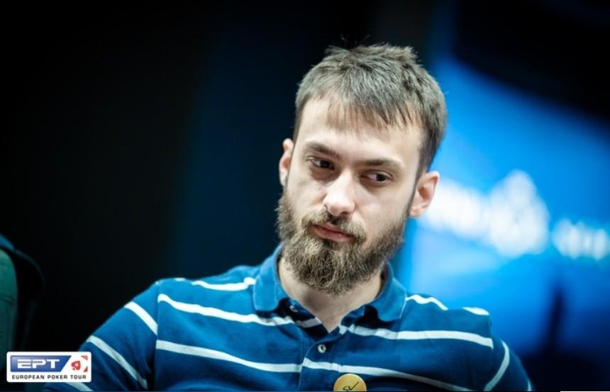 Валерий Янцевич