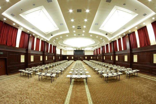 Vbet-Russian-Poker-Tour-table